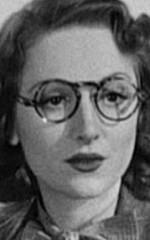 Беатрис Кертис
