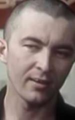 Наиль Идрисов