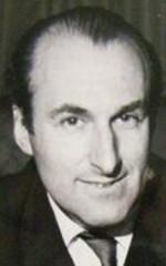 Ганс Хольцер