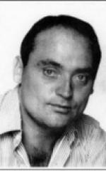 Майкл Гриффин
