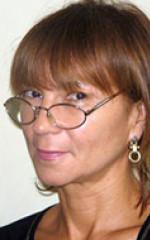 Екатерина Маскина