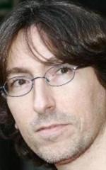 Давид Труэба