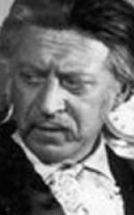 Валериу Купча