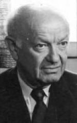 Тенен Холц