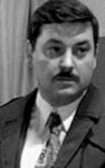 Евгений Лисконог