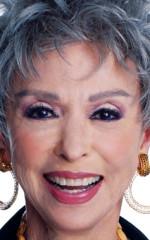 Рита Морено