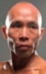 Нгок Хай Буи