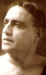 Бартоломео Пагано