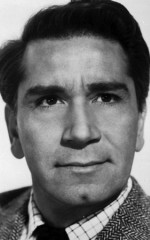 Ричард Конте