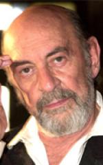 Рауль Кортез