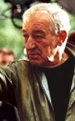 Павел Коморовский