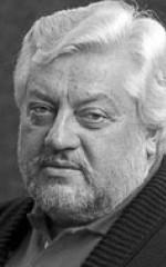 Валерий Еремичев