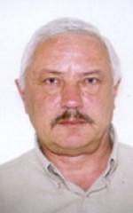 Олег Кива