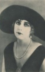 Наталья Кованько