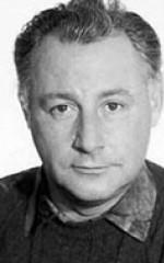 Евгений Графкин