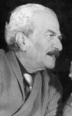 Аладдин Аббасов
