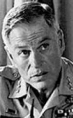 Г.Д. Спрэдлин