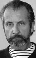 Вальдемар Калиновски