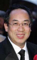 Ларри Фонг