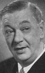 Карл Хагман