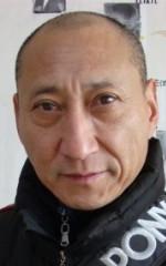 Чуньчжон Чжан