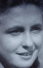 Валда Фреймуте