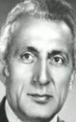 Шамиль Махмудбеков