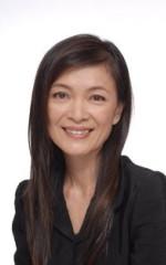 Пегги Ли