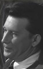 Юрий Сатаров