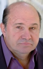 Роберт Костанцо