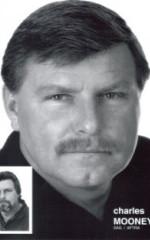 Чарльз Мунигэн