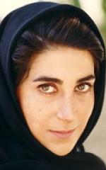Фатима Мотамед-Арья
