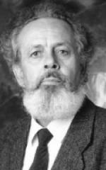 Ерлингур Гисласон