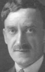 Жак де Баронселли