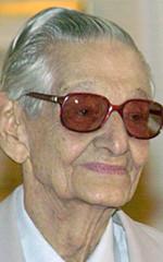 Освальдо Лузада