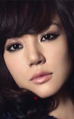 Им Су Чон
