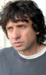 Дарио Баллантини
