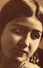 Сафият Аскарова