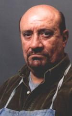 Освальдо Санторо