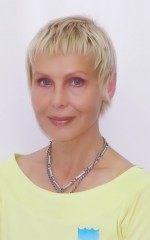 Елена Зюбровская