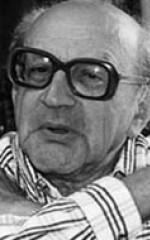 Валерий Фрид