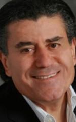 Хаим Сабан