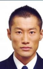 Юсукэ Хираяма