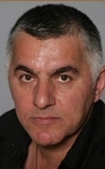 Магомедарип Сурхатилов
