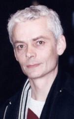 Рене Базине