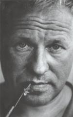 Олег Куваев