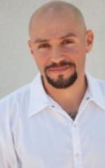 Фабиан Аломар