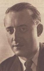 Эдгар Невилл