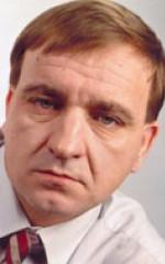 Геннадий Атянин