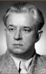 Вениамин Цыганков